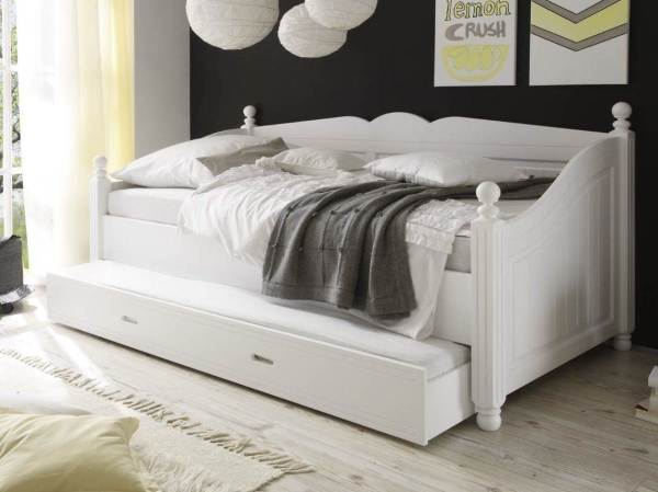 Furniture Fill Home With Amusing Full Daybed
