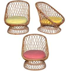 Rattan Chair Ikea West Elm Chairs Canada Furniture Unique For Indoor Or Outdoor