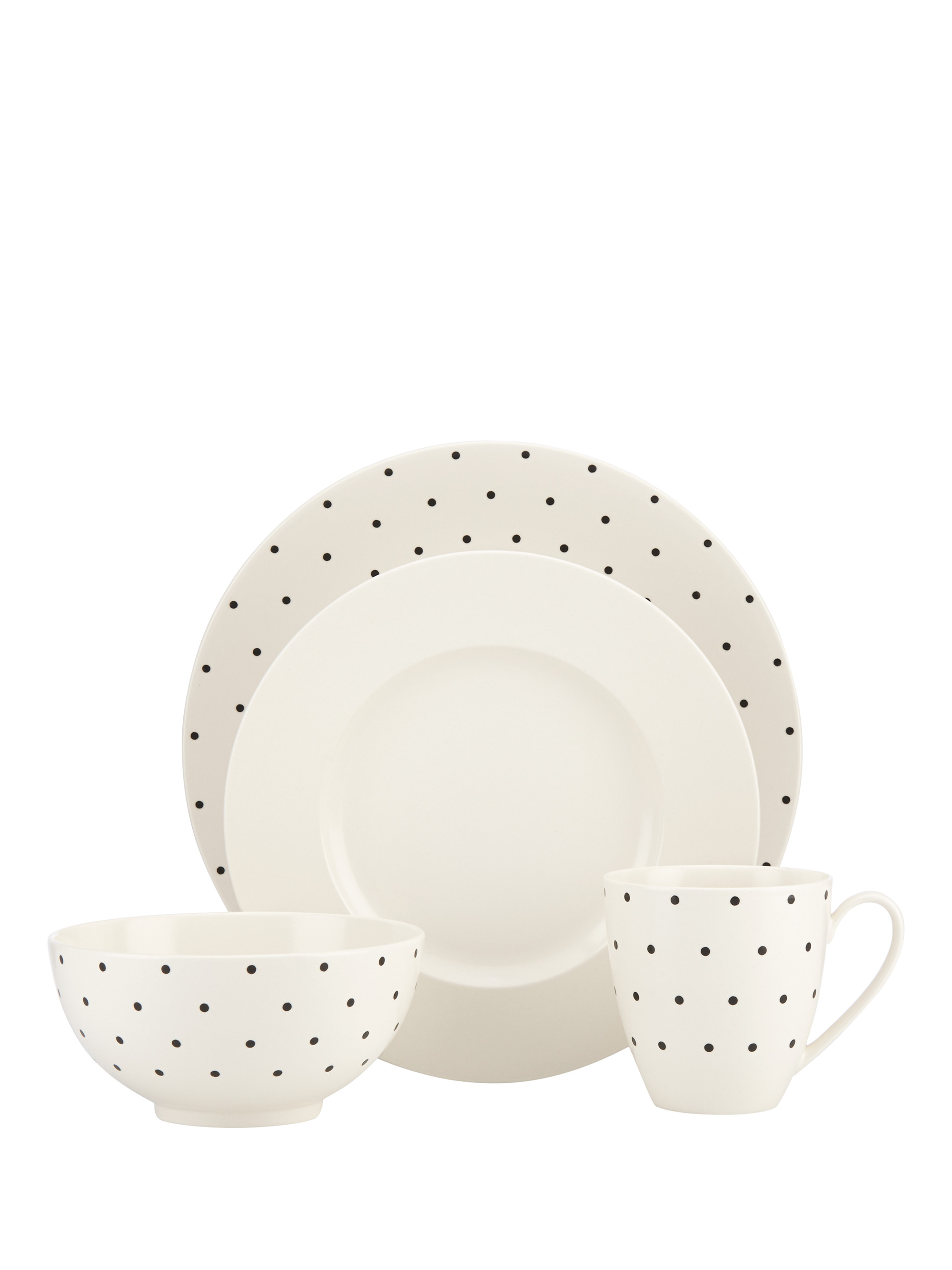 Dining Room Remarkable Kate Spade China For Antique