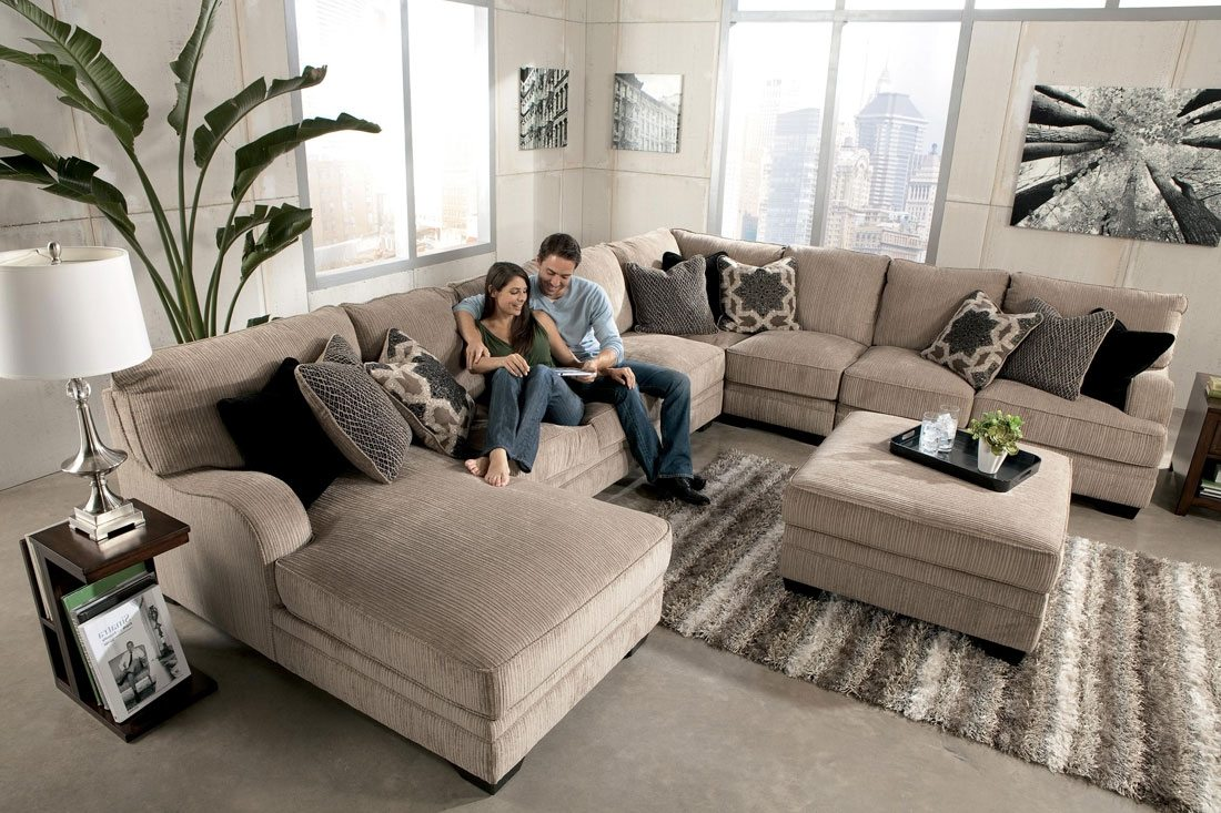 Sectional Couches Cheap Sofa Cover Variety Of Colors : cheap faux leather sectionals - Sectionals, Sofas & Couches