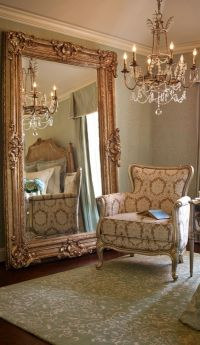 Bedroom: Appealing Oversized Mirrors For Home Decoration ...