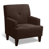 Decor: Using Accent Chairs Under 100 For Comfy Home