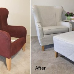Slipcover Sofa Bed Bath Beyond Sofas Los Angeles Furniture Mesmerizing Oversized Chair For Home