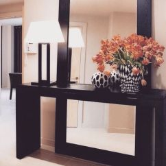 Large Decorative Mirrors For Living Room Simple Fall Ceiling Design Bedroom: Appealing Oversized Home Decoration ...