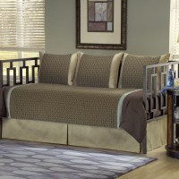 Furniture: Fill Your Home With Cheap Daybeds For Charming ...