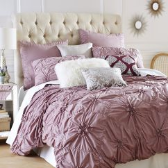 Ashley Furniture Kitchen Table Commercial Cabinets Bedroom: Comfortable Queen Duvet Covers For Chic Bedroom ...
