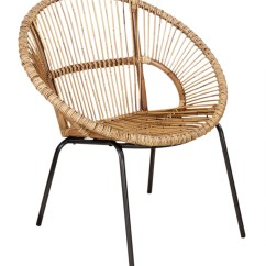 Ikea Rocking Chair Outdoor Living Room Chairs Furniture Unique Rattan For Indoor Or