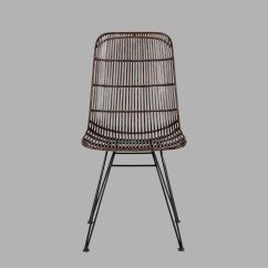 Hanging Chair Pier One High Stool Furniture Unique Rattan For Indoor Or Outdoor
