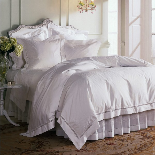 Bedroom Sferra Bedding Tuesday Morning Bedspreads Corinelli Bath Towels