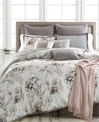 Bedroom: Gorgeous Queen Bedding Sets For Bedroom ...