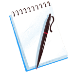blue_notebook_with_pen