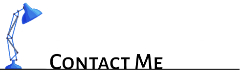 header_contact_me_left