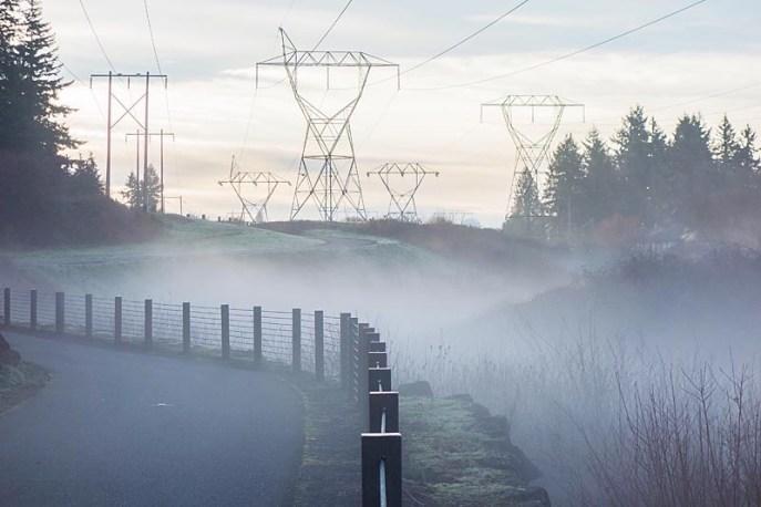 Energy Trust of Oregon promotes greener living