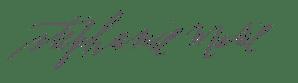 Stephanie Marie Photography logo