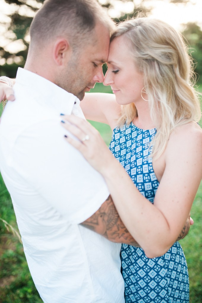 ©StephanieMariePhotography_Solon Engagement Summer 2016 Tattoos and Blonde hair-15
