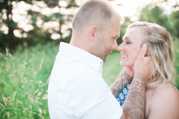 ©StephanieMariePhotography_Solon Engagement Summer 2016 Tattoos and Blonde hair-20