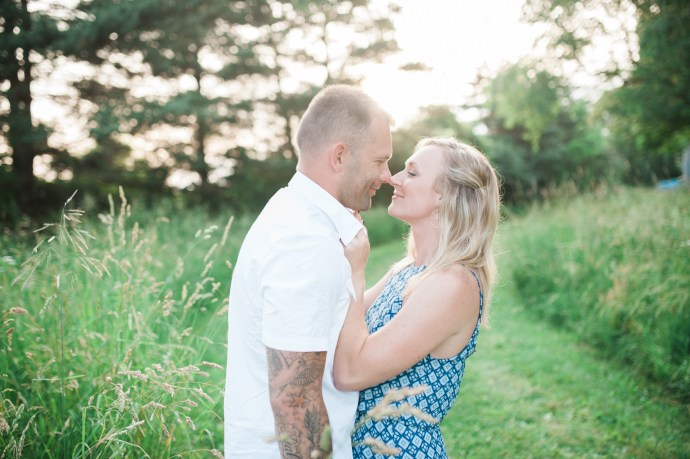 ©StephanieMariePhotography_Solon Engagement Summer 2016 Tattoos and Blonde hair-22