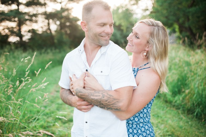 ©StephanieMariePhotography_Solon Engagement Summer 2016 Tattoos and Blonde hair-28