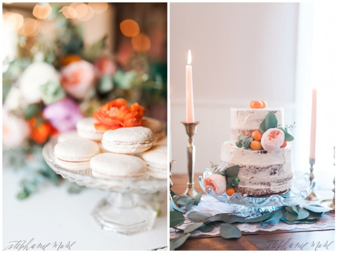 Little Lights Events, Tip Top Cakes, Hy-Vee, Brides by Jessa, and Andi's Invites_0058