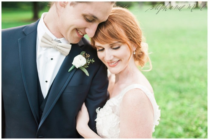 Little Lights Events, Tip Top Cakes, Hy-Vee, Brides by Jessa, and Andi's Invites_0070