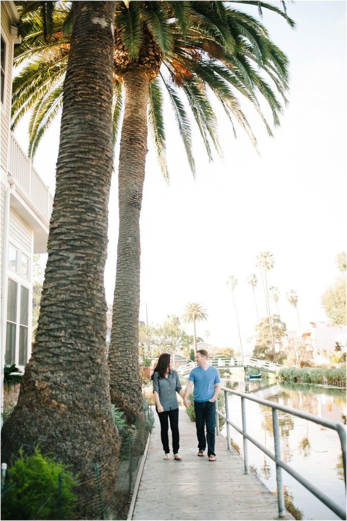 iowa-city-wedding-photographer-stephanie-marie-photography-venice-beach-engagement_0036