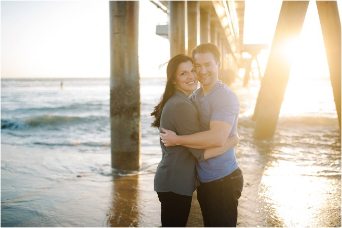 iowa-city-wedding-photographer-stephanie-marie-photography-venice-beach-engagement_0043