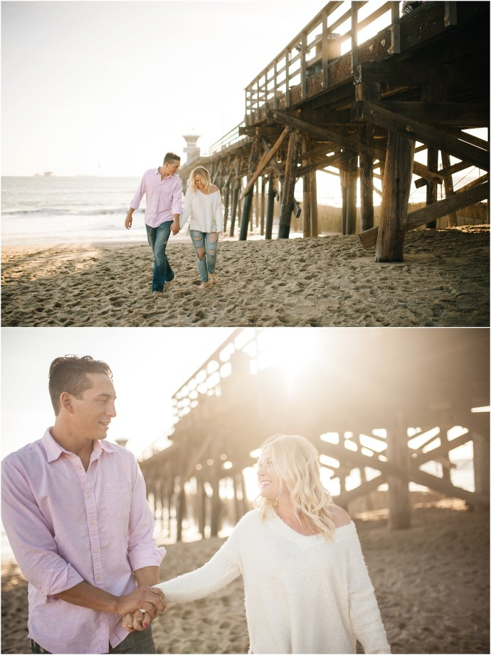iowa-city-wedding-photographer-stephanie-marie-photography-venice-beach-engagement_0055