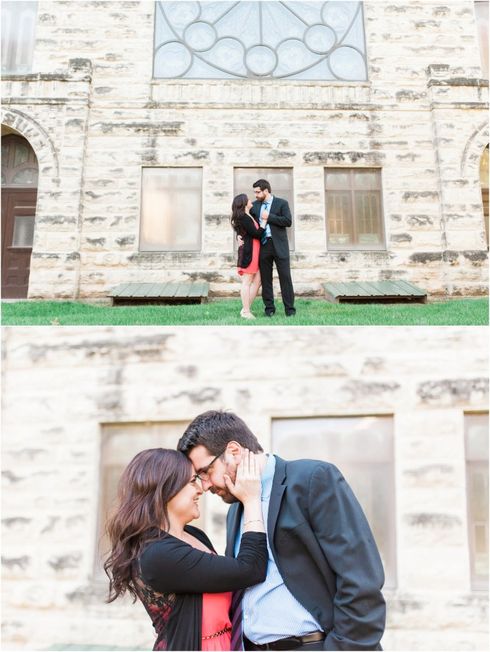 cedar-rapids-and-mount-vernon-wedding-photographer-stephanie-marie-photography-engagement_0075