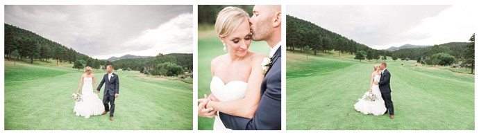 Stephanie Marie Photography Evergreen Lakehouse Colorado Iowa City Destination Wedding Photographer Katie Brandon 42