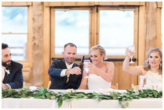 Stephanie Marie Photography Evergreen Lakehouse Colorado Iowa City Destination Wedding Photographer Katie Brandon 54