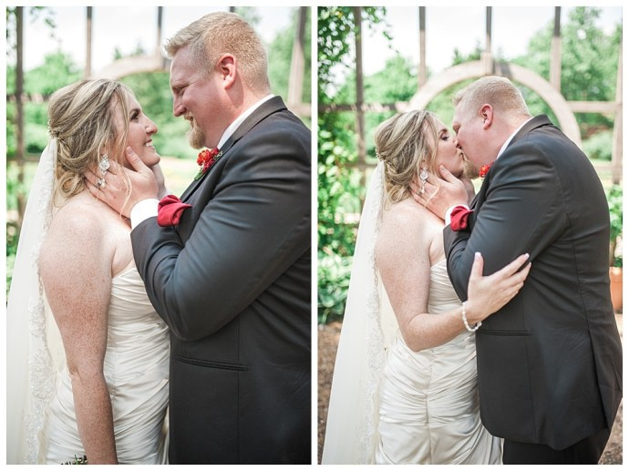 Stephanie Marie Photography Cantigny Gardens Stonegate Banquet Centre Chicago Illinois Iowa City Wedding Photographer Adam Denise 16