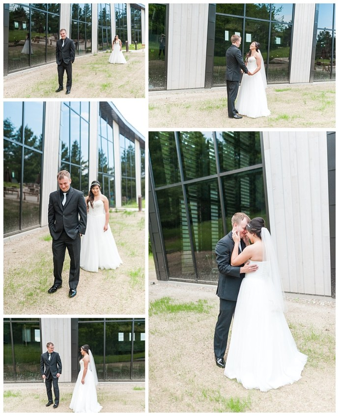 Stephanie Marie Photography_0250.Stephanie Marie Photography Unitarian Universalist Church Coralville Iowa City Wedding Photographer Terrance Brenna 14