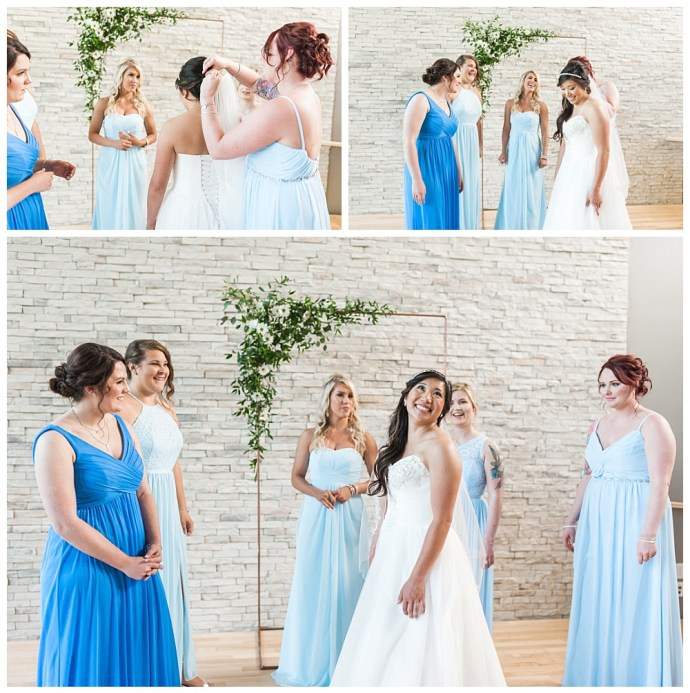 Stephanie Marie Photography Unitarian Universalist Church Coralville Iowa City Wedding Photographer Terrance Brenna 13