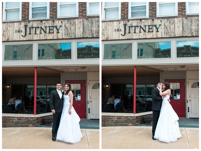 Stephanie Marie Photography Sacred Heart Church Grand River Center Monticello Dubuque Iowa City Wedding Photographer Tom Lindsay 15