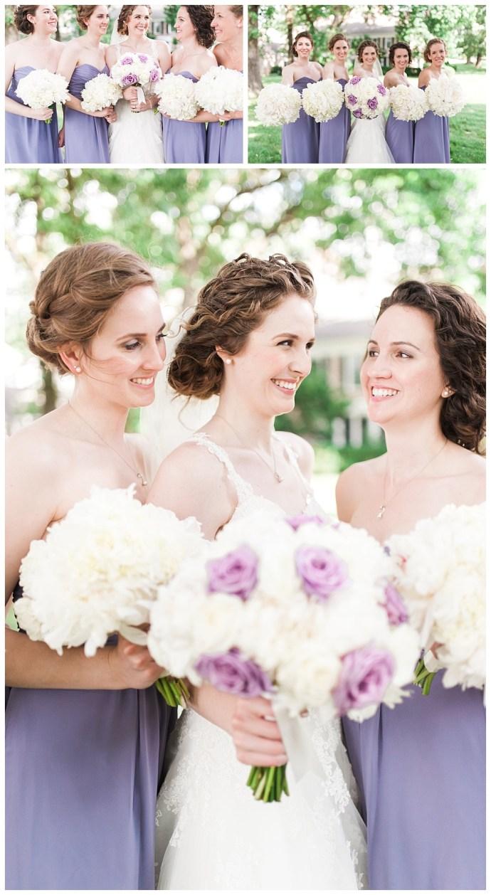 Stephanie Marie PhotographyMeredith Drive Reformed Church Des Moines Iowa City Wedding Photographer Keaton Alyssa 14