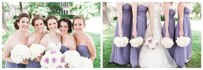 Stephanie Marie PhotographyMeredith Drive Reformed Church Des Moines Iowa City Wedding Photographer Keaton Alyssa 15