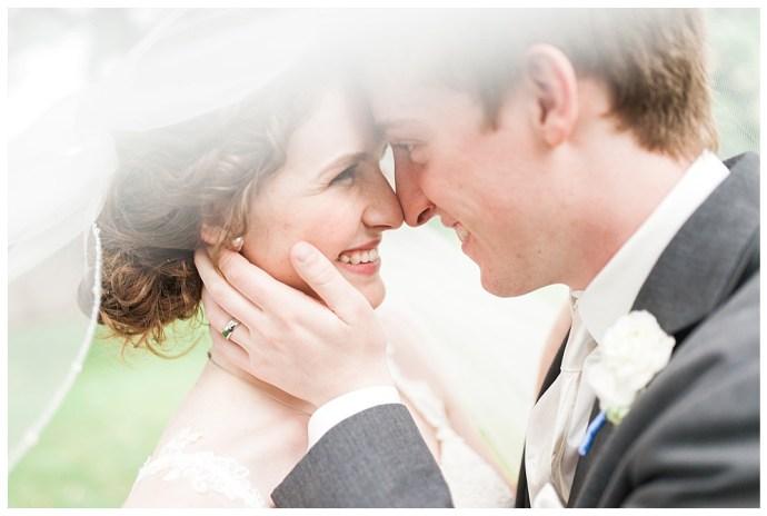 Stephanie Marie PhotographyMeredith Drive Reformed Church Des Moines Iowa City Wedding Photographer Keaton Alyssa 22