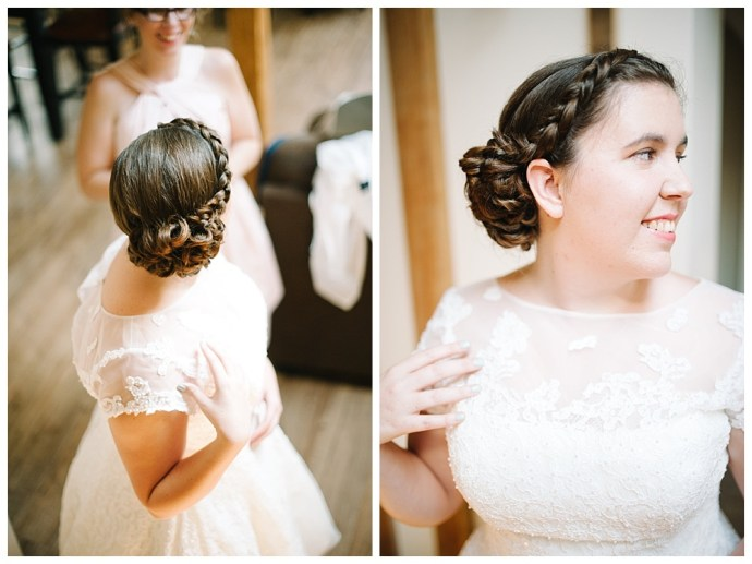Stephanie Marie Photography Palmer House Stable Events Solon Iowa City Wedding Photographer Matt Courtney 4