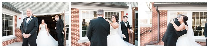 Stephanie Marie Photography Cedar Rapids Country Club New Years Eve Iowa City Wedding Photographer Josh Emily 9