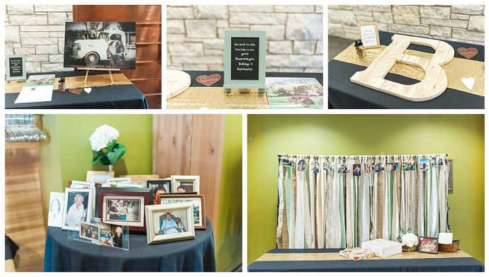 Stephanie Marie Photography Terry Trueblood Recreation Area Iowa City Wedding Photographer Shawn Emma 14