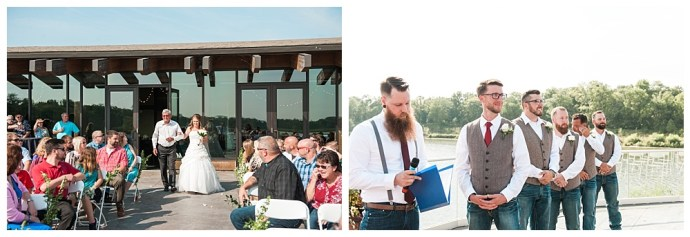 Stephanie Marie Photography Terry Trueblood Recreation Area Iowa City Wedding Photographer Shawn Emma 22