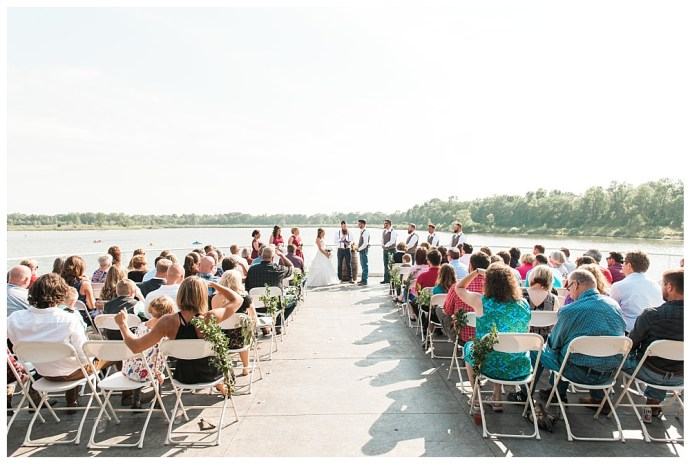 Stephanie Marie Photography Terry Trueblood Recreation Area Iowa City Wedding Photographer Shawn Emma 23