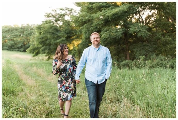 Stephanie Marie Photography Engagement Session Meriam Chris Iowa City Wedding Photographer_0002.jpg
