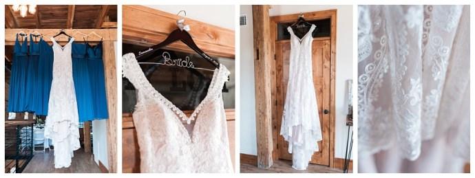 Stephanie Marie Photography Palmer House Stable Solon Iowa City Wedding Photographer_0001.jpg