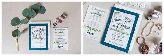 Stephanie Marie Photography Palmer House Stable Solon Iowa City Wedding Photographer_0002.jpg