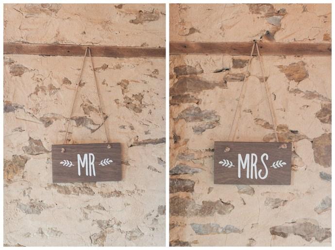 Stephanie Marie Photography Palmer House Stable Solon Iowa City Wedding Photographer_0007.jpg