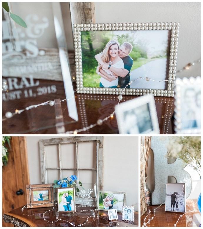 Stephanie Marie Photography Palmer House Stable Solon Iowa City Wedding Photographer_0010.jpg