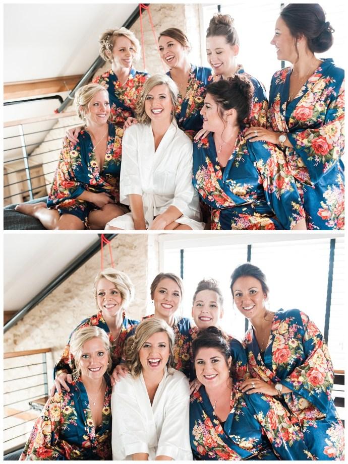 Stephanie Marie Photography Palmer House Stable Solon Iowa City Wedding Photographer_0011.jpg