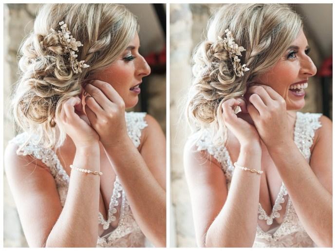 Stephanie Marie Photography Palmer House Stable Solon Iowa City Wedding Photographer_0014.jpg