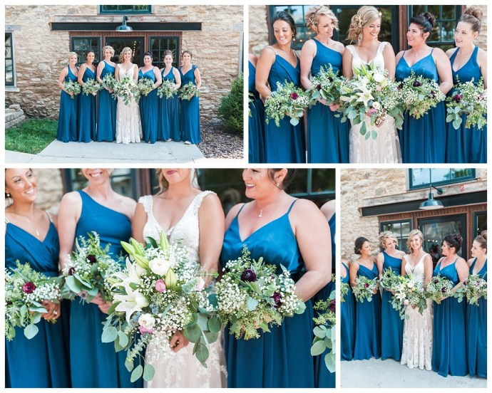 Stephanie Marie Photography Palmer House Stable Solon Iowa City Wedding Photographer_0019.jpg